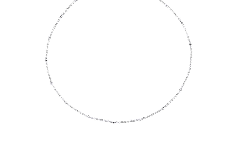 Halsband från Van Amstel