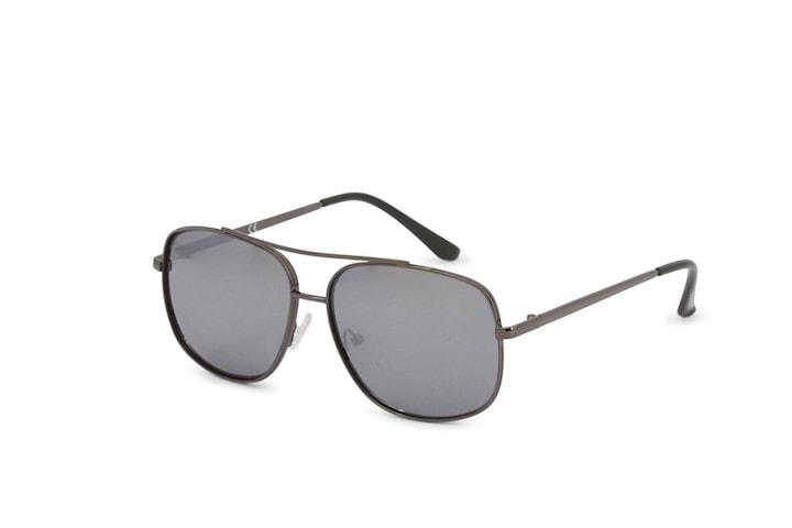 Guess solglasögon herr