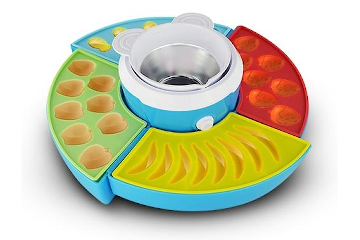 Camry CR 4468 Jelly candy maker