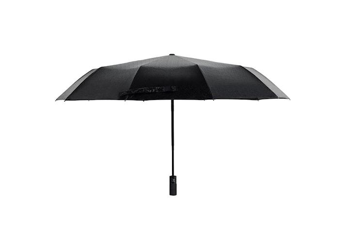 Förstärkt Stormparaply