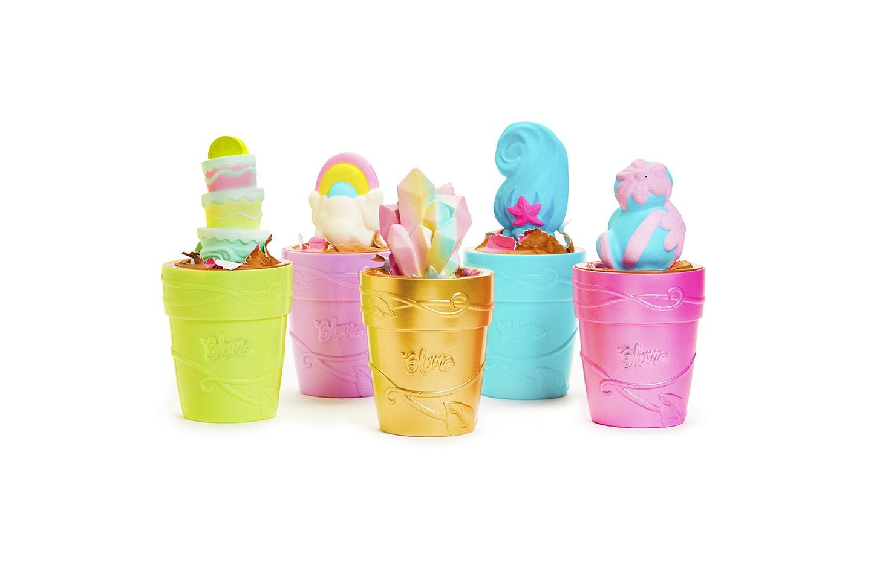 Blume - Doll Pack