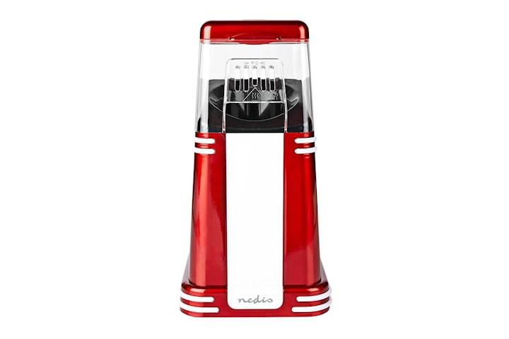 Cool Popcornmaskin, Nedis