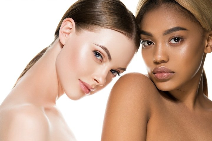 Den nyeste skjønnhetstrenden: BB Glow ansiktsbehandling