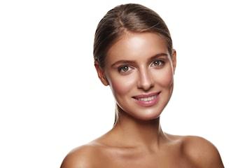 Se yngre ut med PRP ansiktsbehandling hos PRP Anti-Age Clinic