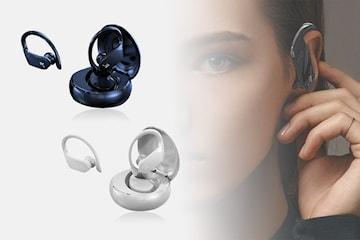 True Wireless A15 PRO trådlösa hörlurar