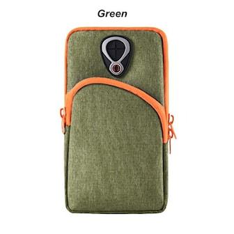 Grön, 1-pack, 1-pack, ,