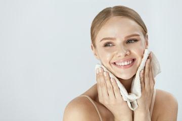 Behandling av acne med IPL