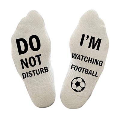 Hvit, I'm Watching Football, 2-pack, 2-pack, ,  (1 av 1)