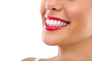 Tannlegeundersøkelse hos Bogstadveien Tannlege
