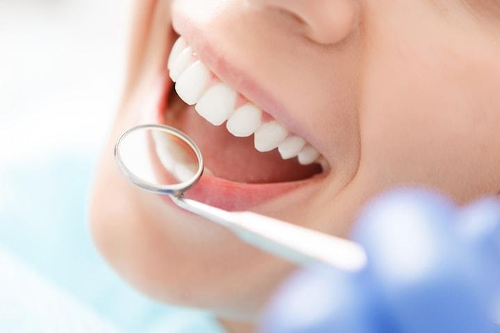 Presentkort på tandreglering med Invisalign