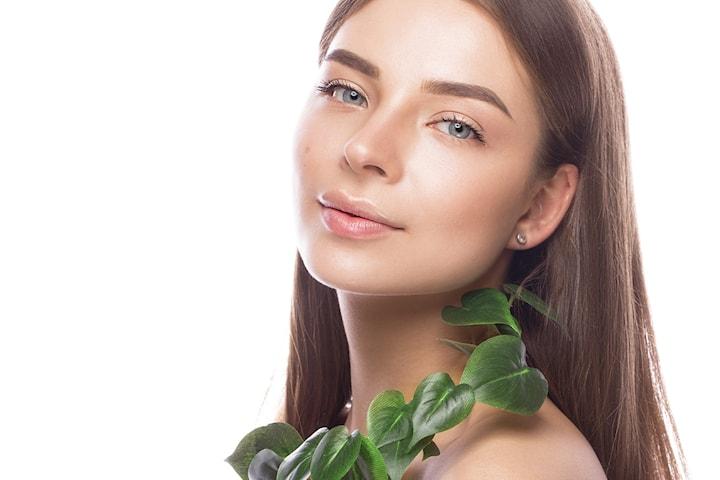Microneedling hos Rubi Skincare and Beauty på Frogner