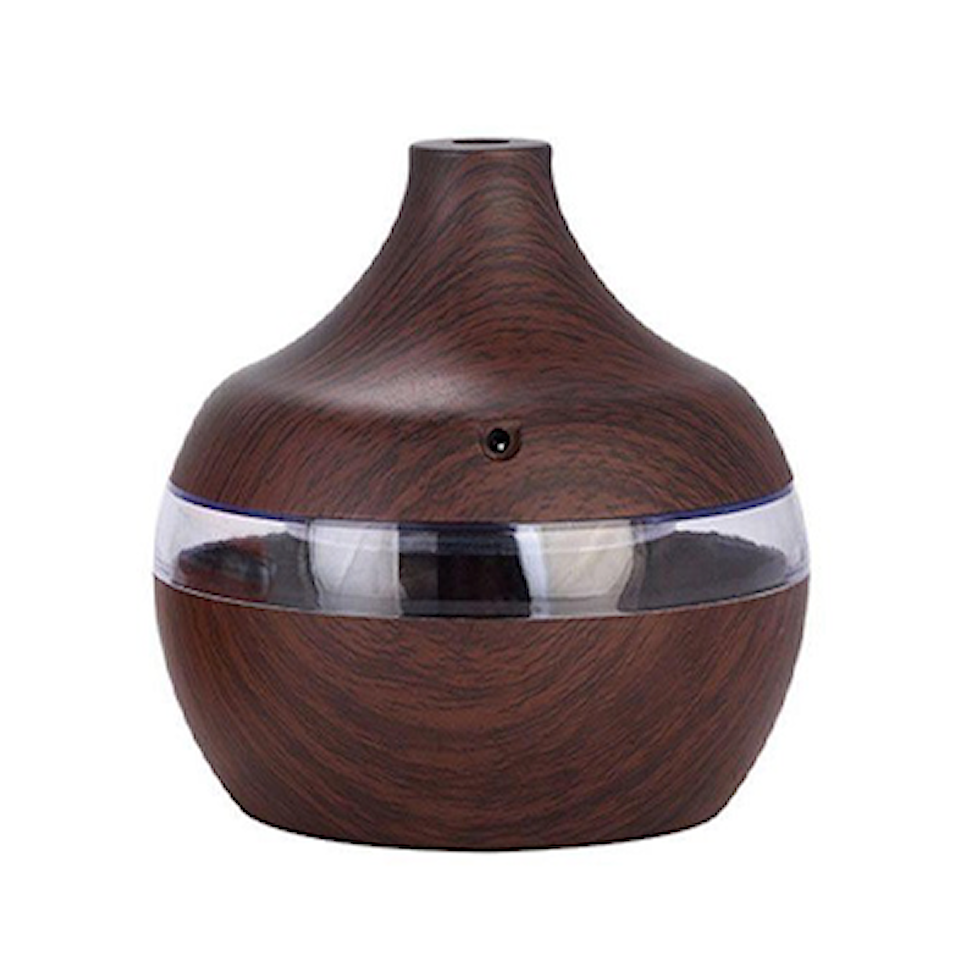 Brun, LED Humidifier, Aroma diffuser, ,