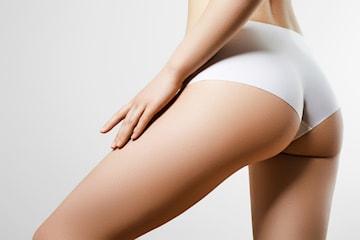 Brazilian butt lift hos Nordic Glam Clinic