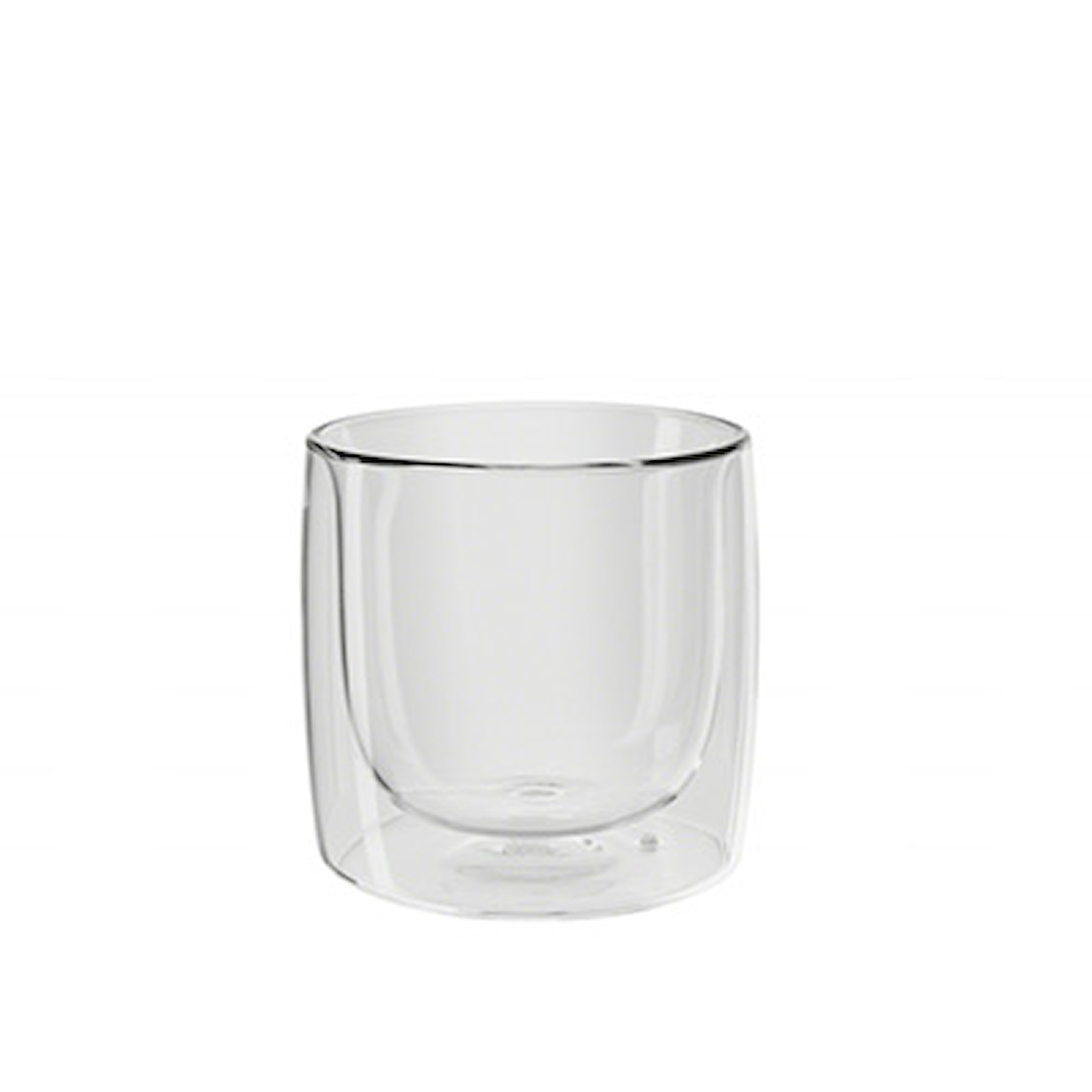 Whiskyglass, Whiskyglas, ,