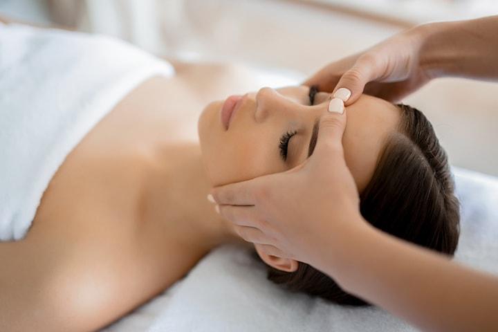 Ta vare på kroppen med fantastisk massasje, utføres av dyktig behandler på Nathalias Beauty Studio i Bergen!