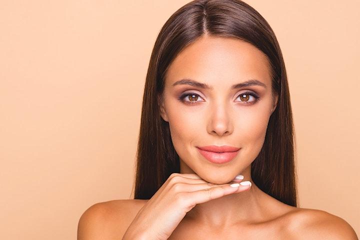 Dermapen kombinert med mesoterapi hos Derma Beautiful