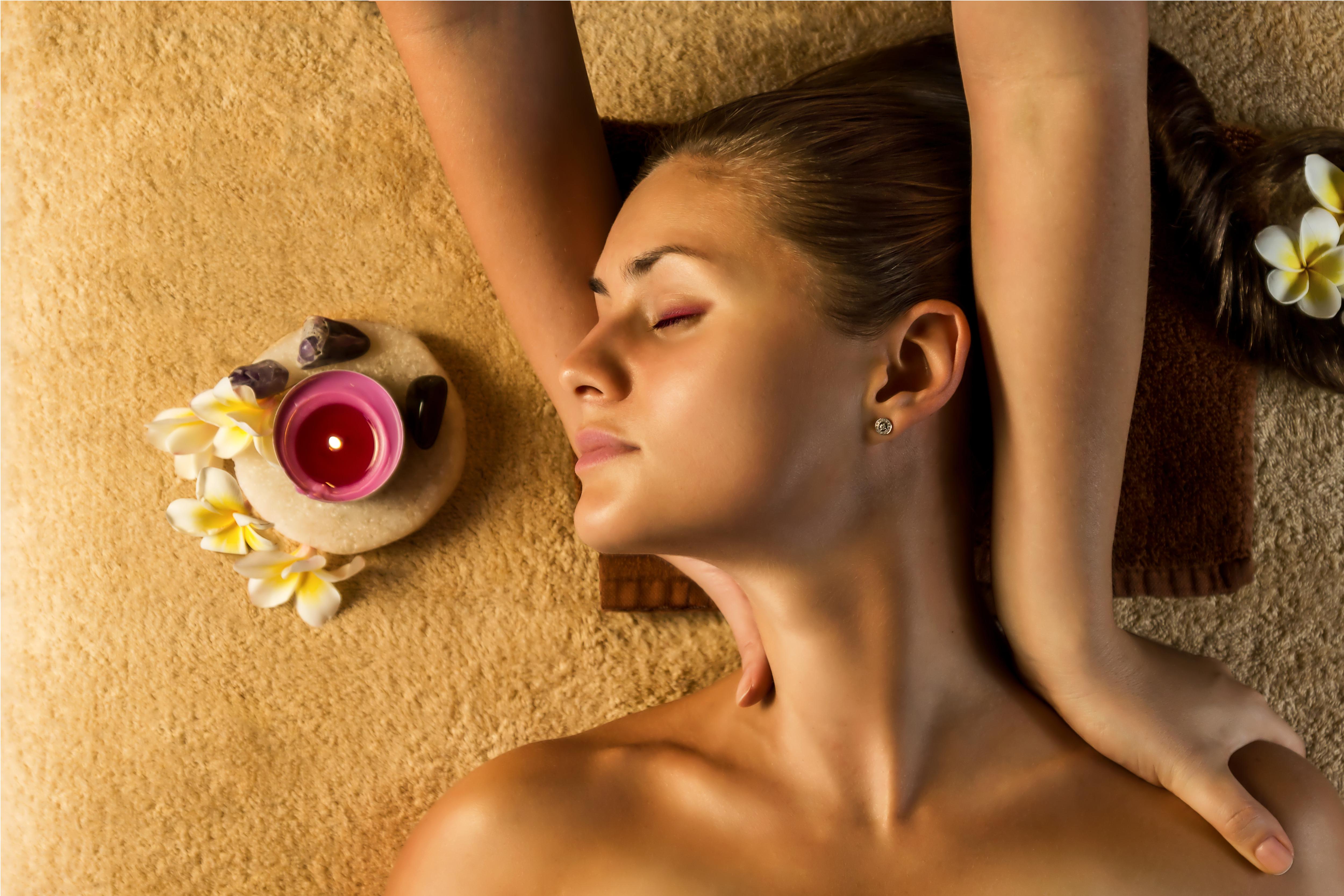 intim massage göteborg massage uddevalla