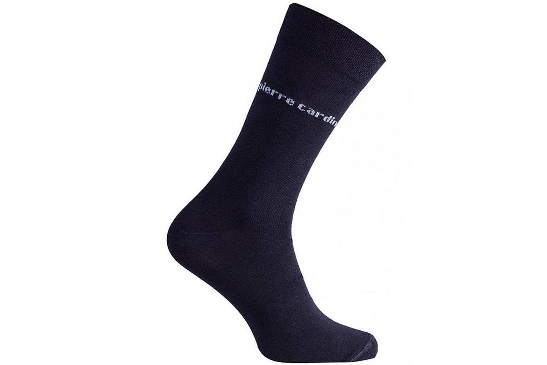 Sokker fra Pierre Cardin