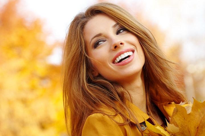 Komplett tannundersøkelse hos Stortingsgaten Tannlegeklinikk