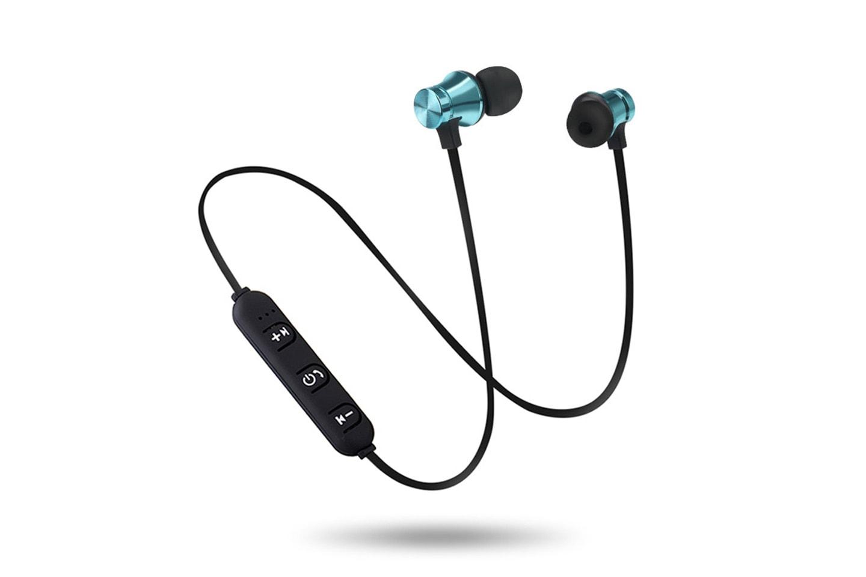 Sport XTT1 trådlösa hörlurar