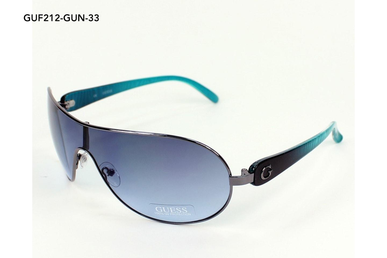 GUESS solbriller til dame