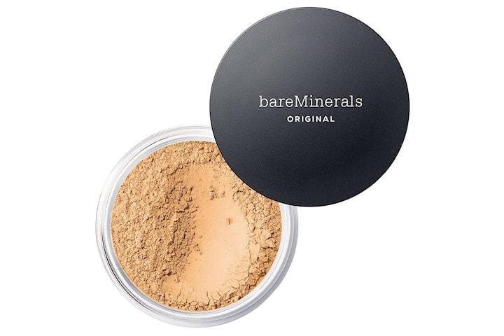 Bare Minerals Foundation Golden Medium 8g