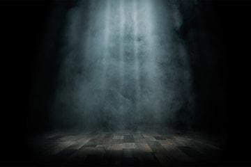 Föreställningen Dödsskön
