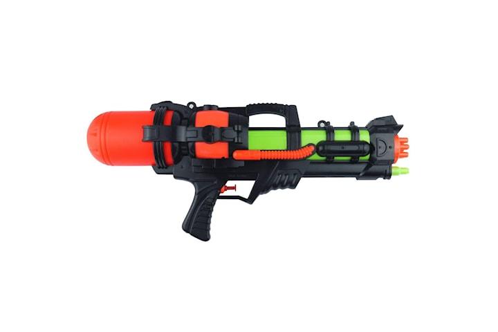 Vannpistol, Double Shot - 47 cm