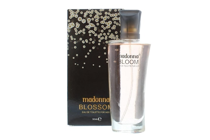 Madonna Blossom Edt 50ml