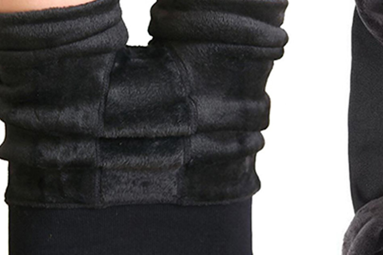Fodrade leggings
