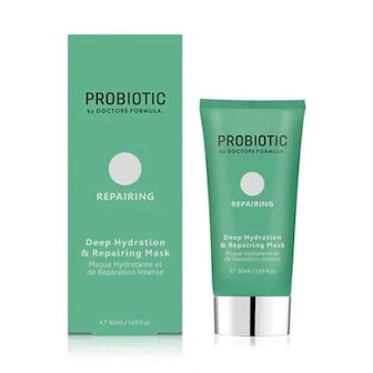 Deep Hydration & Repairing Mask 50 ml, Deep Hydration & Repairing Mask 50 ml, ,