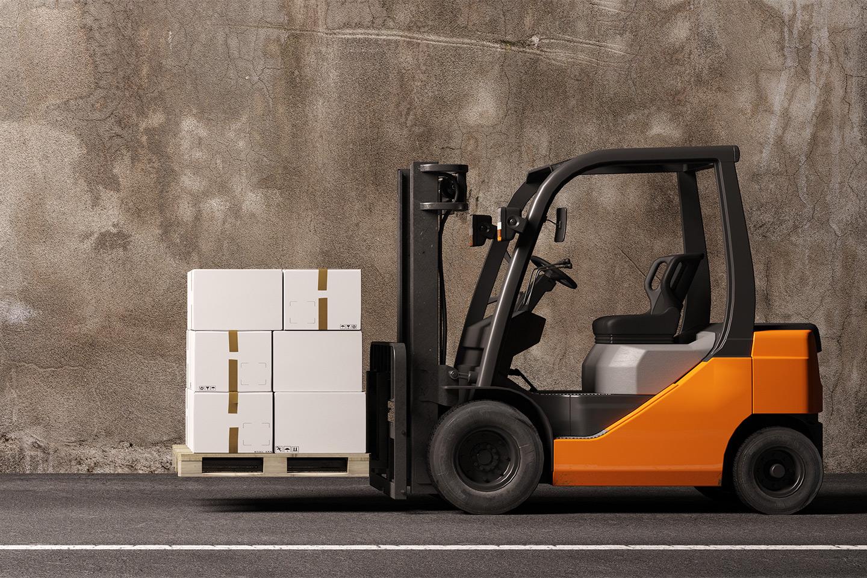 Eksklusiv kampanje på Truckførerkurs hos Kompetansebedriften (1 av 1)