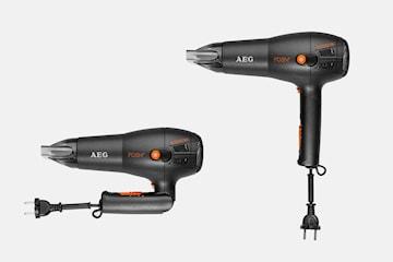 AEG HT 5650 hårføner 2100W