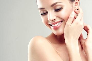 Stram opp slapp hud med den ikke-kirurgiske HIFU-behandlingen hos Spa Miami, sentralt på Bislett!