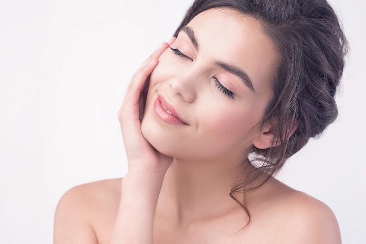 45 eller 60 minutters deilig ansiktsbehandling hos Ferhari Beauty Salong