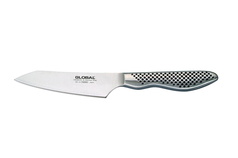 Global kockkniv GS-58