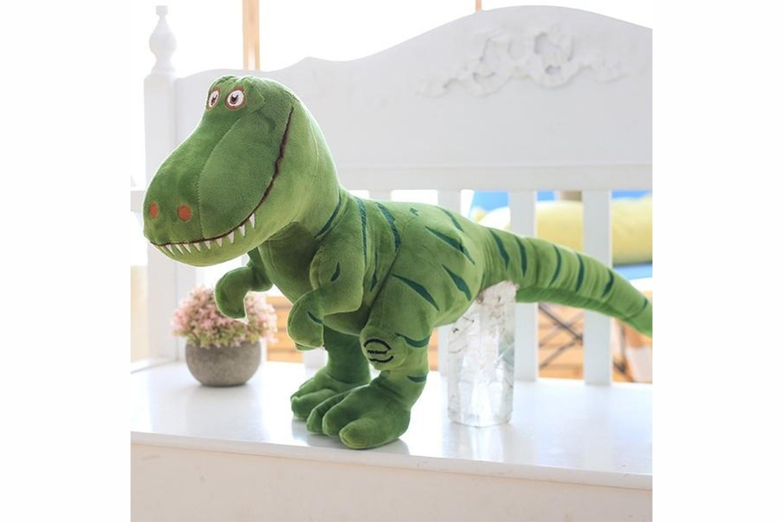 Dinosaurbamse