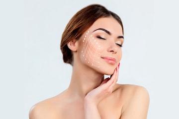 Trådløft - Den perfekte behandlingen for å se yngre ut uten kirurgi