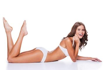 Hudföryngring med Radiofrekvens hos R Beauty Care