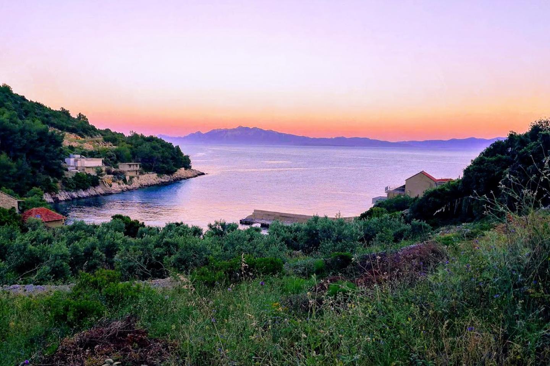 Träningsvecka i Kroatien (1 av 15)