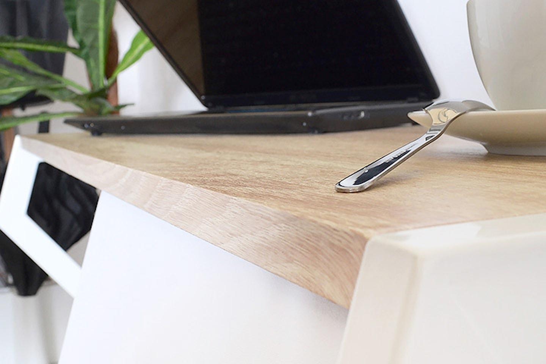 Skrivbord Designo