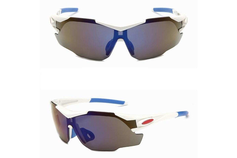 Sportsbriller