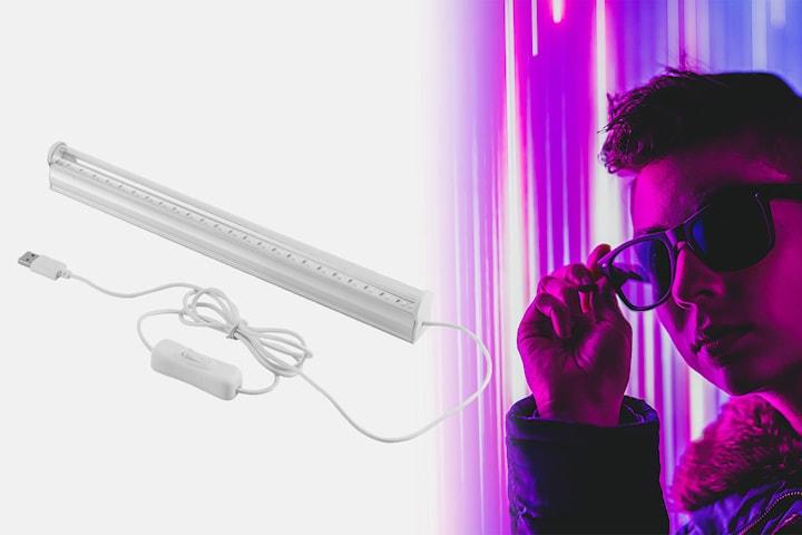 UV-lampe 30 cm