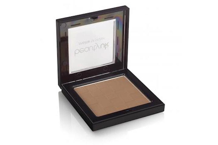 Beauty UK Matte Bronzer no.2 Dark