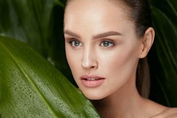 Én eller to ansiktsbehandlinger hos AM Esthetic Clinic