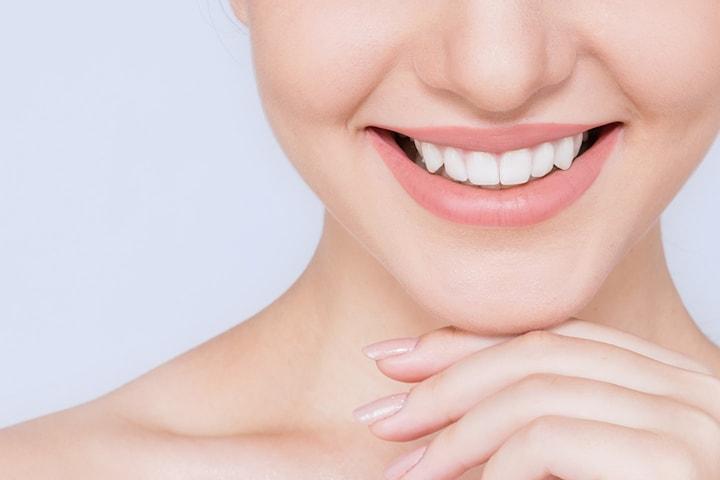 Komplett tannlegeundersøkelse hos Muren Tannlegepraksis