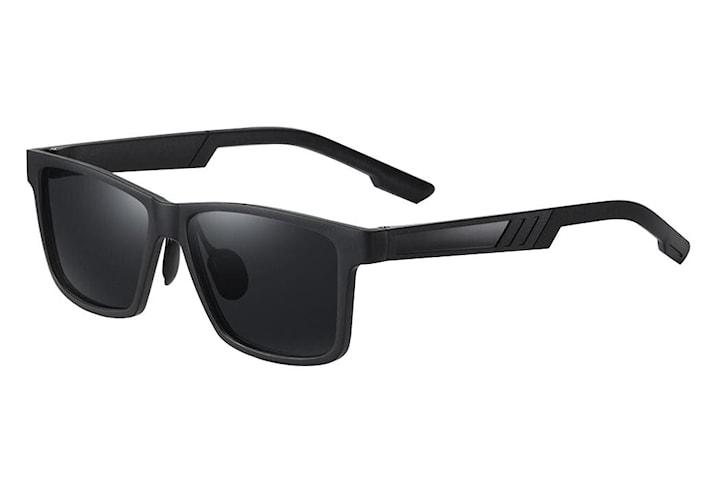 Solglasögon - Klassisk modell
