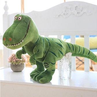Grønn, 40 cm, 40 cm, ,