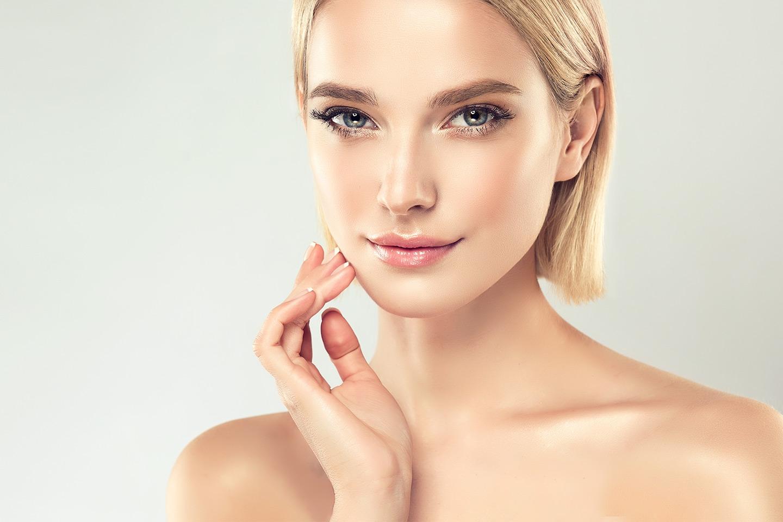 Strama upp huden med Skin Tightening (1 av 3)