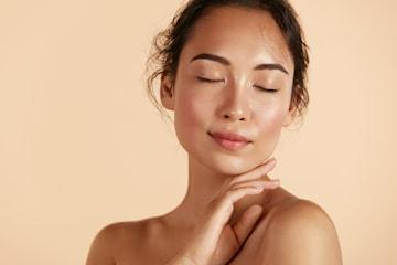 Injektionsbehandling med Profhilo hos Face Portal